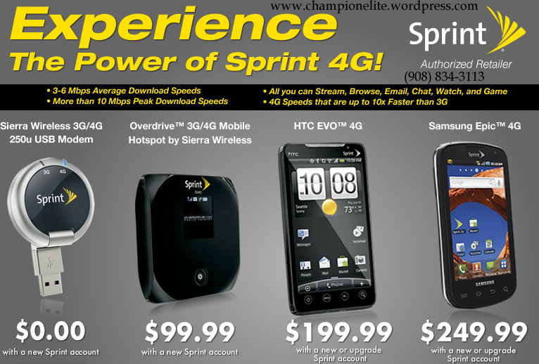 promo code for sprint activation fee